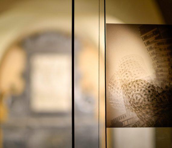Federico Garibaldi - Duomo di Massa - opening - all rights reserved