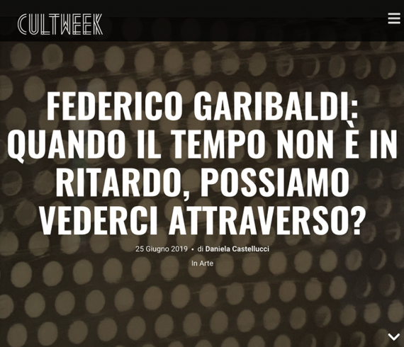 ph. Federico Garibaldi - all rights reserved