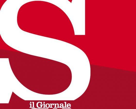 federico garibaldi - Style - il Giornale - Daniela Fedi