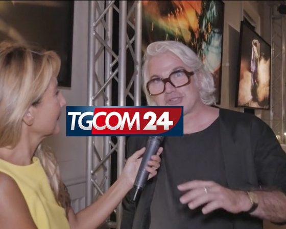 Federico Garibaldi - tgcom24